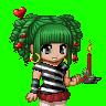 ping_suki's avatar