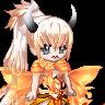 digimonfan101's avatar