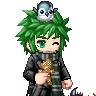 Perezoso Penguin's avatar