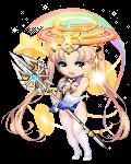 Sailor_Saturn21