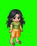 CRAZii_BOR3d1000's avatar