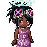 Uriko-kei's avatar