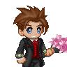 Tacobeast's avatar