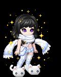 BumbleBreBee's avatar