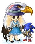 Jeminixx's avatar
