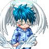 123fu23's avatar