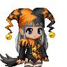 I Am Leech's avatar