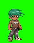 jadedog93's avatar