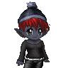 _KidKaotic_'s avatar