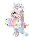 Princess Macaron