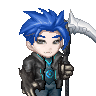 lord_sesshomaru_the_mage's avatar
