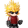 hell master kyo's avatar