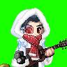 Arte95's avatar
