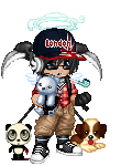 young yesi's avatar