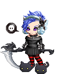 Raven Maxwell