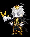 ethereal_dragon_ryuu