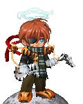 sharon93's avatar