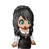 Girs_girl_149's avatar