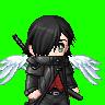 MyHauntedTourniquet's avatar