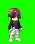 greg1557's avatar