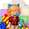 FriedBeanieBaby's avatar