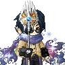 Ragnorak14's avatar