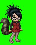-XJouroX-'s avatar