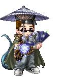 InfernoBurst's avatar