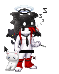 QreimoA's avatar