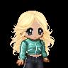 kat_says_rawr's avatar