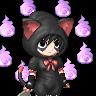 Mangekyou_Lov3r's avatar