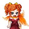 xXAngels ShadowXx's avatar