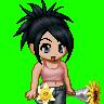 foxfire_queen's avatar