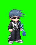 yyjy's avatar