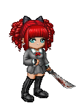 Rinoa-sama's avatar