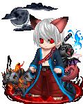 fox_blood_50