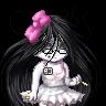 LOL FML's avatar