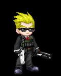Arbitrator of Chaos's avatar