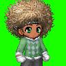 Snow Man 105's avatar