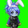 AAHHliviAHHH's avatar