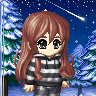 Raviiat's avatar