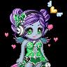 10Aliza101's avatar