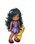 jasmineforever1's avatar