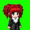 Antixe's avatar