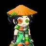 Teh Le Watermelon's avatar