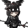 ChaoticAngelDante's avatar