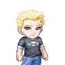Jacob Smoke's avatar
