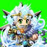 Metsu92's avatar