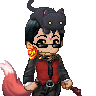 talimtoho's avatar