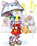 Asrathiel's avatar